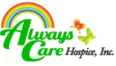 Always Care Hospice, Inc.